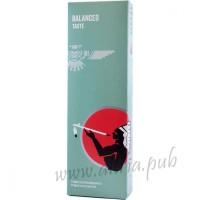 American Spirit Balanced Taste Celadon [Box]