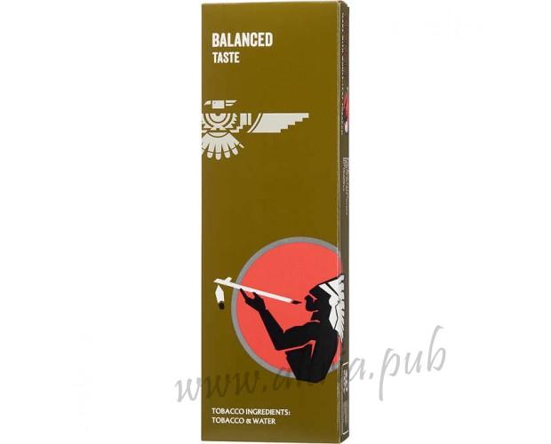 American Spirit Natural Balanced Taste Hunter [Box]