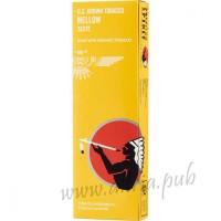 American Spirit Organic Mellow Taste Gold [Box]
