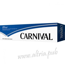Carnival Blue King [Box]