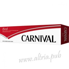 Carnival Red King [Box]