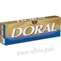 Doral Gold 85 [Box]