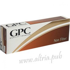 GPC King Non-Filter [Soft Pack]