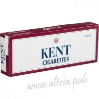 Kent 100's [Soft Pack]