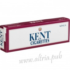 Kent Kings [Soft Pack]