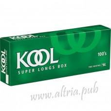 Kool 100's [Box]
