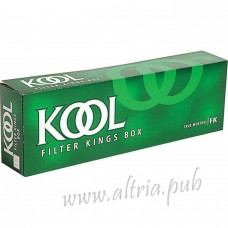 Kool King [Box]