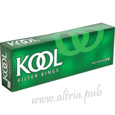 Kool King [Soft Pack]