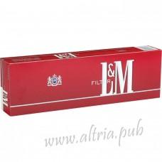 L&M [Box]