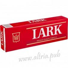 Lark Red Pack [Soft Pack]