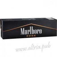 Marlboro Edge [Box]