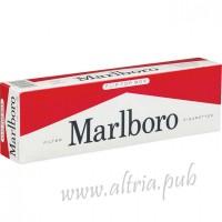 Marlboro Kings [Box]