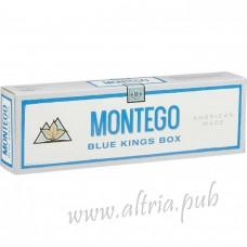 Montego Blue King's [Box]