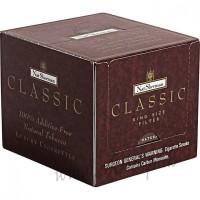 Nat Sherman Classic 5 Pack 20 ct