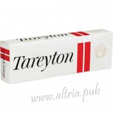Tareyton [Soft Pack]