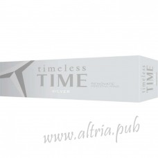 Timeless Time Silver King [Box]