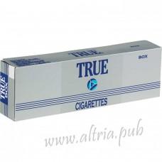 True [Box]